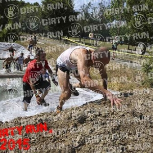 "DIRTYRUN2015_POZZA1_015 • <a style=""font-size:0.8em;"" href=""http://www.flickr.com/photos/134017502@N06/19842709462/"" target=""_blank"">View on Flickr</a>"