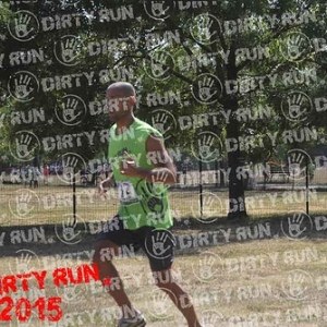 """DIRTYRUN2015_PAGLIA_154 • <a style=""""font-size:0.8em;"""" href=""""http://www.flickr.com/photos/134017502@N06/19842787122/"""" target=""""_blank"""">View on Flickr</a>"""