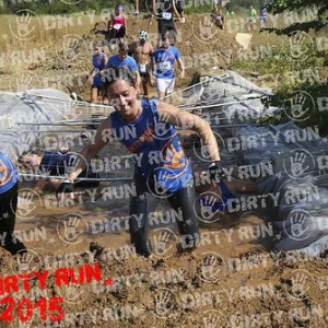 """DIRTYRUN2015_POZZA2_221 • <a style=""""font-size:0.8em;"""" href=""""http://www.flickr.com/photos/134017502@N06/19851078675/"""" target=""""_blank"""">View on Flickr</a>"""