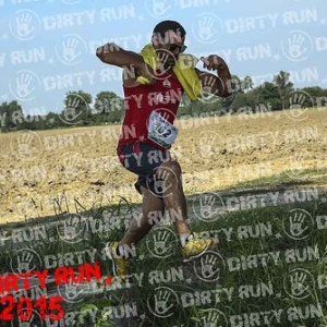 """DIRTYRUN2015_FOSSO_018 • <a style=""""font-size:0.8em;"""" href=""""http://www.flickr.com/photos/134017502@N06/19229177544/"""" target=""""_blank"""">View on Flickr</a>"""