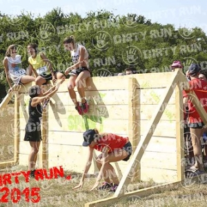 "DIRTYRUN2015_STACCIONATA_43 • <a style=""font-size:0.8em;"" href=""http://www.flickr.com/photos/134017502@N06/19662130180/"" target=""_blank"">View on Flickr</a>"