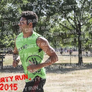 """DIRTYRUN2015_PAGLIA_064 • <a style=""""font-size:0.8em;"""" href=""""http://www.flickr.com/photos/134017502@N06/19663733819/"""" target=""""_blank"""">View on Flickr</a>"""