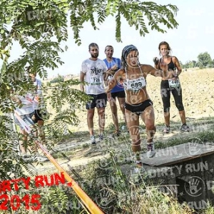 """DIRTYRUN2015_FOSSO_183 • <a style=""""font-size:0.8em;"""" href=""""http://www.flickr.com/photos/134017502@N06/19665087889/"""" target=""""_blank"""">View on Flickr</a>"""