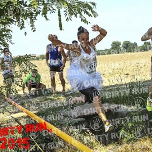 """DIRTYRUN2015_FOSSO_056 • <a style=""""font-size:0.8em;"""" href=""""http://www.flickr.com/photos/134017502@N06/19665183149/"""" target=""""_blank"""">View on Flickr</a>"""