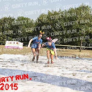 """DIRTYRUN2015_ARRIVO_1060 • <a style=""""font-size:0.8em;"""" href=""""http://www.flickr.com/photos/134017502@N06/19666262290/"""" target=""""_blank"""">View on Flickr</a>"""