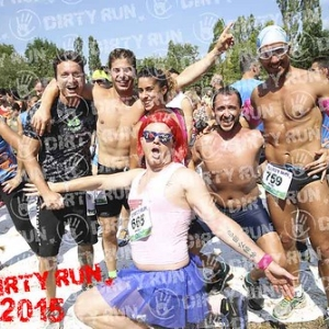 """DIRTYRUN2015_GRUPPI_172 • <a style=""""font-size:0.8em;"""" href=""""http://www.flickr.com/photos/134017502@N06/19823286256/"""" target=""""_blank"""">View on Flickr</a>"""