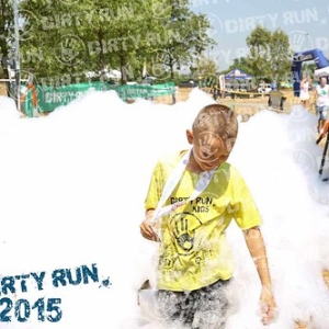 """DIRTYRUN2015_KIDS_733 copia • <a style=""""font-size:0.8em;"""" href=""""http://www.flickr.com/photos/134017502@N06/19583602898/"""" target=""""_blank"""">View on Flickr</a>"""