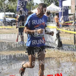 """DIRTYRUN2015_PALUDE_021 • <a style=""""font-size:0.8em;"""" href=""""http://www.flickr.com/photos/134017502@N06/19664819230/"""" target=""""_blank"""">View on Flickr</a>"""
