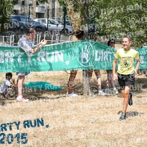 """DIRTYRUN2015_KIDS_457 copia • <a style=""""font-size:0.8em;"""" href=""""http://www.flickr.com/photos/134017502@N06/19771314585/"""" target=""""_blank"""">View on Flickr</a>"""