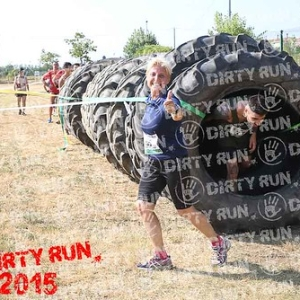 """DIRTYRUN2015_TUNNEL GOMME_05 • <a style=""""font-size:0.8em;"""" href=""""http://www.flickr.com/photos/134017502@N06/19826476756/"""" target=""""_blank"""">View on Flickr</a>"""