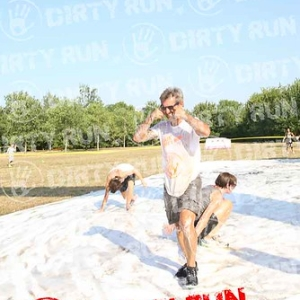 """DIRTYRUN2015_ARRIVO_0064 • <a style=""""font-size:0.8em;"""" href=""""http://www.flickr.com/photos/134017502@N06/19846204922/"""" target=""""_blank"""">View on Flickr</a>"""