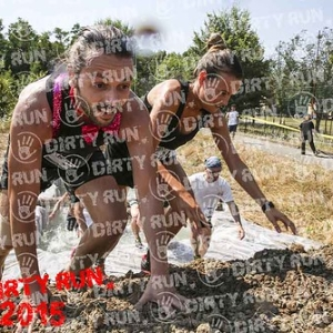 """DIRTYRUN2015_POZZA1_060 copia • <a style=""""font-size:0.8em;"""" href=""""http://www.flickr.com/photos/134017502@N06/19662040298/"""" target=""""_blank"""">View on Flickr</a>"""