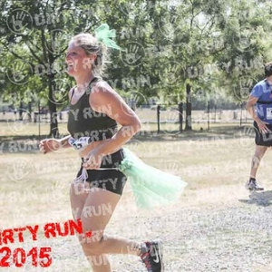 """DIRTYRUN2015_PAGLIA_207 • <a style=""""font-size:0.8em;"""" href=""""http://www.flickr.com/photos/134017502@N06/19662267640/"""" target=""""_blank"""">View on Flickr</a>"""