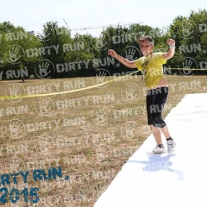 """DIRTYRUN2015_KIDS_758 copia • <a style=""""font-size:0.8em;"""" href=""""http://www.flickr.com/photos/134017502@N06/19776576131/"""" target=""""_blank"""">View on Flickr</a>"""