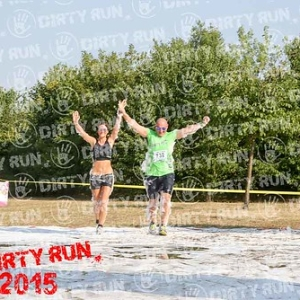 """DIRTYRUN2015_ARRIVO_0365 • <a style=""""font-size:0.8em;"""" href=""""http://www.flickr.com/photos/134017502@N06/19827192966/"""" target=""""_blank"""">View on Flickr</a>"""