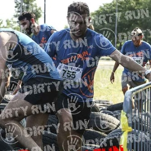 """DIRTYRUN2015_GOMME_038 • <a style=""""font-size:0.8em;"""" href=""""http://www.flickr.com/photos/134017502@N06/19845209002/"""" target=""""_blank"""">View on Flickr</a>"""
