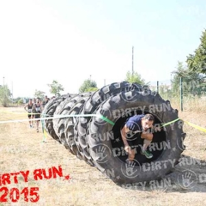 """DIRTYRUN2015_TUNNEL GOMME_10 • <a style=""""font-size:0.8em;"""" href=""""http://www.flickr.com/photos/134017502@N06/19857608591/"""" target=""""_blank"""">View on Flickr</a>"""