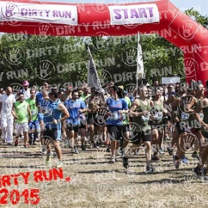 """DIRTYRUN2015_PARTENZA_076 • <a style=""""font-size:0.8em;"""" href=""""http://www.flickr.com/photos/134017502@N06/19226989594/"""" target=""""_blank"""">View on Flickr</a>"""