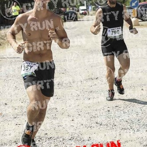 "DIRTYRUN2015_CAMION_25 • <a style=""font-size:0.8em;"" href=""http://www.flickr.com/photos/134017502@N06/19227210864/"" target=""_blank"">View on Flickr</a>"