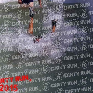 """DIRTYRUN2015_ICE POOL_188 • <a style=""""font-size:0.8em;"""" href=""""http://www.flickr.com/photos/134017502@N06/19852436895/"""" target=""""_blank"""">View on Flickr</a>"""