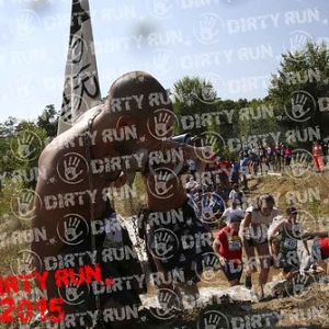 """DIRTYRUN2015_POZZA1_167 copia • <a style=""""font-size:0.8em;"""" href=""""http://www.flickr.com/photos/134017502@N06/19227402974/"""" target=""""_blank"""">View on Flickr</a>"""