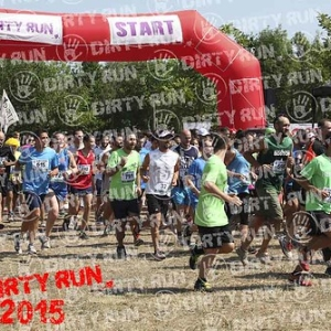 """DIRTYRUN2015_PARTENZA_071 • <a style=""""font-size:0.8em;"""" href=""""http://www.flickr.com/photos/134017502@N06/19661578878/"""" target=""""_blank"""">View on Flickr</a>"""