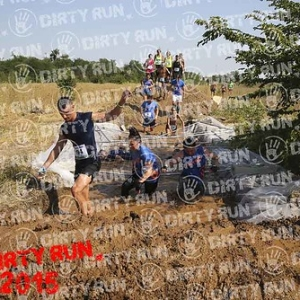 """DIRTYRUN2015_POZZA2_219 • <a style=""""font-size:0.8em;"""" href=""""http://www.flickr.com/photos/134017502@N06/19663030298/"""" target=""""_blank"""">View on Flickr</a>"""