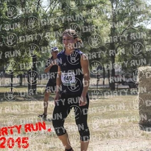 """DIRTYRUN2015_PAGLIA_225 • <a style=""""font-size:0.8em;"""" href=""""http://www.flickr.com/photos/134017502@N06/19663673639/"""" target=""""_blank"""">View on Flickr</a>"""