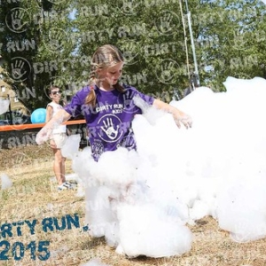 """DIRTYRUN2015_KIDS_565 copia • <a style=""""font-size:0.8em;"""" href=""""http://www.flickr.com/photos/134017502@N06/19764493472/"""" target=""""_blank"""">View on Flickr</a>"""