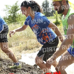 """DIRTYRUN2015_POZZA1_284 copia • <a style=""""font-size:0.8em;"""" href=""""http://www.flickr.com/photos/134017502@N06/19849989255/"""" target=""""_blank"""">View on Flickr</a>"""