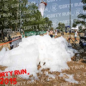 """DIRTYRUN2015_GRUPPI_001 • <a style=""""font-size:0.8em;"""" href=""""http://www.flickr.com/photos/134017502@N06/19854510871/"""" target=""""_blank"""">View on Flickr</a>"""