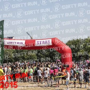 """DIRTYRUN2015_PARTENZA_043 • <a style=""""font-size:0.8em;"""" href=""""http://www.flickr.com/photos/134017502@N06/19228731463/"""" target=""""_blank"""">View on Flickr</a>"""