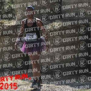 """DIRTYRUN2015_PAGLIA_262 • <a style=""""font-size:0.8em;"""" href=""""http://www.flickr.com/photos/134017502@N06/19662219368/"""" target=""""_blank"""">View on Flickr</a>"""