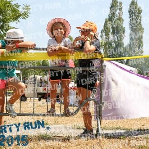 """DIRTYRUN2015_KIDS_450 copia • <a style=""""font-size:0.8em;"""" href=""""http://www.flickr.com/photos/134017502@N06/19771322685/"""" target=""""_blank"""">View on Flickr</a>"""