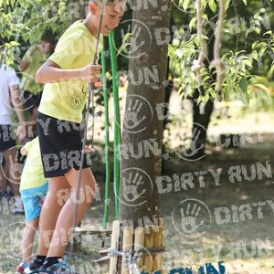 """DIRTYRUN2015_KIDS_222 copia • <a style=""""font-size:0.8em;"""" href=""""http://www.flickr.com/photos/134017502@N06/19775782911/"""" target=""""_blank"""">View on Flickr</a>"""