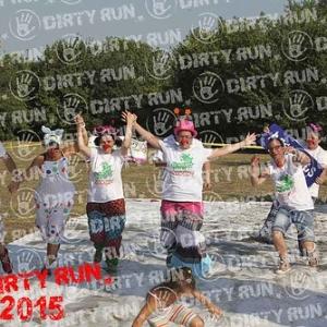 "DIRTYRUN2015_VILLAGGIO_124 • <a style=""font-size:0.8em;"" href=""http://www.flickr.com/photos/134017502@N06/19823155726/"" target=""_blank"">View on Flickr</a>"
