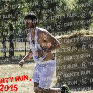 """DIRTYRUN2015_PAGLIA_113 • <a style=""""font-size:0.8em;"""" href=""""http://www.flickr.com/photos/134017502@N06/19229408423/"""" target=""""_blank"""">View on Flickr</a>"""