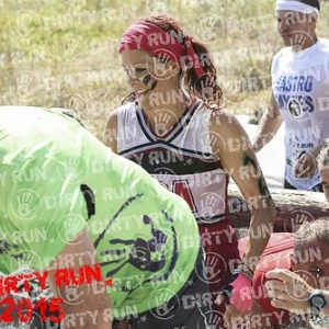 """DIRTYRUN2015_POZZA1_234 copia • <a style=""""font-size:0.8em;"""" href=""""http://www.flickr.com/photos/134017502@N06/19661895060/"""" target=""""_blank"""">View on Flickr</a>"""