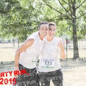 """DIRTYRUN2015_PAGLIA_309 • <a style=""""font-size:0.8em;"""" href=""""http://www.flickr.com/photos/134017502@N06/19842849132/"""" target=""""_blank"""">View on Flickr</a>"""