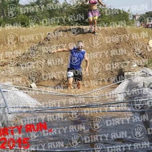 """DIRTYRUN2015_POZZA2_273 • <a style=""""font-size:0.8em;"""" href=""""http://www.flickr.com/photos/134017502@N06/19843621622/"""" target=""""_blank"""">View on Flickr</a>"""