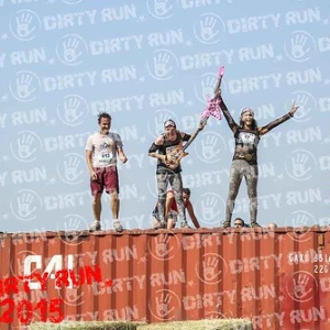 "DIRTYRUN2015_CONTAINER_011 • <a style=""font-size:0.8em;"" href=""http://www.flickr.com/photos/134017502@N06/19844641412/"" target=""_blank"">View on Flickr</a>"