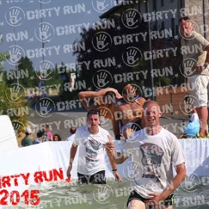 """DIRTYRUN2015_ICE POOL_214 • <a style=""""font-size:0.8em;"""" href=""""http://www.flickr.com/photos/134017502@N06/19845004892/"""" target=""""_blank"""">View on Flickr</a>"""