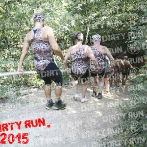 """DIRTYRUN2015_BOSCO_4 • <a style=""""font-size:0.8em;"""" href=""""http://www.flickr.com/photos/134017502@N06/19858140221/"""" target=""""_blank"""">View on Flickr</a>"""