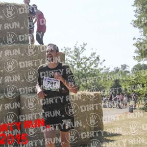 """DIRTYRUN2015_PAGLIA_240 • <a style=""""font-size:0.8em;"""" href=""""http://www.flickr.com/photos/134017502@N06/19229364133/"""" target=""""_blank"""">View on Flickr</a>"""