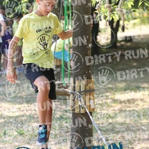 """DIRTYRUN2015_KIDS_223 copia • <a style=""""font-size:0.8em;"""" href=""""http://www.flickr.com/photos/134017502@N06/19583025860/"""" target=""""_blank"""">View on Flickr</a>"""