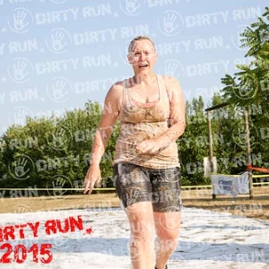 """DIRTYRUN2015_ARRIVO_0364 • <a style=""""font-size:0.8em;"""" href=""""http://www.flickr.com/photos/134017502@N06/19665356608/"""" target=""""_blank"""">View on Flickr</a>"""
