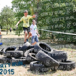 """DIRTYRUN2015_KIDS_390 copia • <a style=""""font-size:0.8em;"""" href=""""http://www.flickr.com/photos/134017502@N06/19745034516/"""" target=""""_blank"""">View on Flickr</a>"""