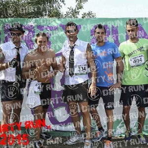 """DIRTYRUN2015_GRUPPI_099 • <a style=""""font-size:0.8em;"""" href=""""http://www.flickr.com/photos/134017502@N06/19226904214/"""" target=""""_blank"""">View on Flickr</a>"""