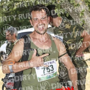 """DIRTYRUN2015_PEOPLE_006 • <a style=""""font-size:0.8em;"""" href=""""http://www.flickr.com/photos/134017502@N06/19661429658/"""" target=""""_blank"""">View on Flickr</a>"""