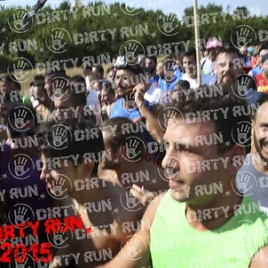 """DIRTYRUN2015_PARTENZA_111 • <a style=""""font-size:0.8em;"""" href=""""http://www.flickr.com/photos/134017502@N06/19661587630/"""" target=""""_blank"""">View on Flickr</a>"""